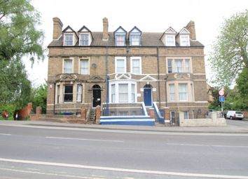 Thumbnail 1 bedroom flat to rent in Botley Road, Oxford