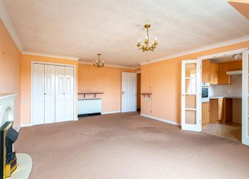 1 bed flat for sale in Bell Road, Sittingbourne ME10