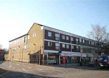 Thumbnail 2 bed flat for sale in High Street, Banstead
