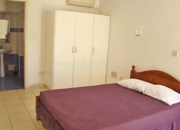 Thumbnail 1 bed apartment for sale in Ayia Napa, Ayia Napa, Famagusta, Cyprus
