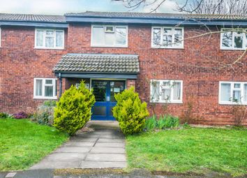 Thumbnail 1 bed flat for sale in Foliejohn Way, Maidenhead