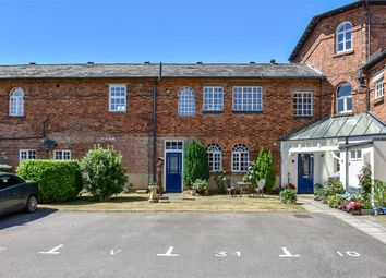 Thumbnail 2 bed flat to rent in The Cloisters, Wellingborough, Northants