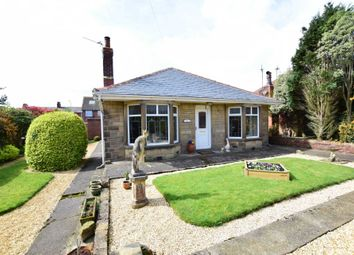 Thumbnail 3 bed detached bungalow for sale in Church Walk, Wesham, Preston