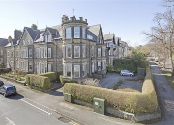 Thumbnail 4 bed flat for sale in Otley Road, Harrogate, North Yorkshire