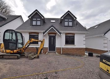 3 bed property for sale in Gordon Road, Highcliffe, Christchurch BH23