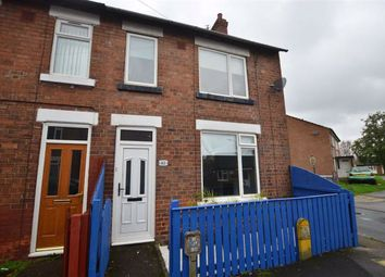 Thumbnail 3 bed semi-detached house for sale in Kitchener Street, Selby