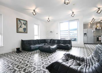 Thumbnail 3 bed flat for sale in The Linx, 25 Simpson Street, Northern Quarter