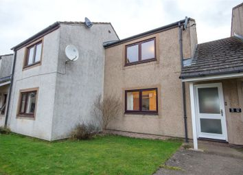 Thumbnail 1 bedroom flat for sale in 17 Mayburgh Close, Eamont Bridge, Penrith, Cumbria