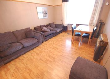 Thumbnail 2 bed flat to rent in Brickfield Road, Stonehaven, Aberdeenshire