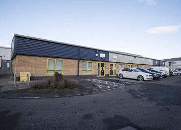 Serviced office to let in Springhill Parkway, Glasgow Business Park, Baillieston, Glasgow G69
