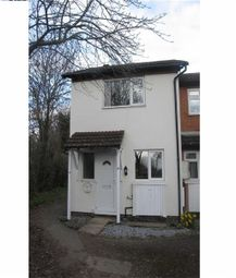 Thumbnail 2 bed end terrace house to rent in Longacre Mews, Bicton Heath, Shrewsbury