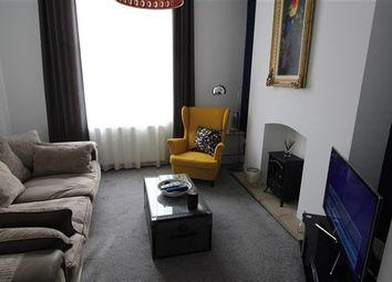 Thumbnail 3 bed property for sale in Waterloo Terrace, Preston
