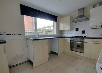 Thumbnail 3 bed terraced house to rent in Warkworth Street, Lemington, Newcastle Upon Tyne
