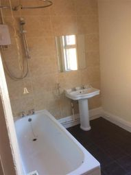 Thumbnail 2 bedroom flat to rent in Lawrence Road, Wavertree, Liverpool