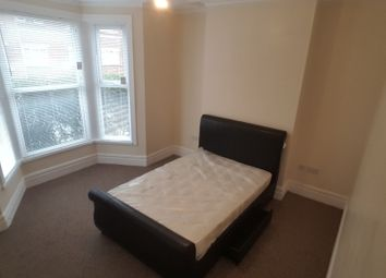 Thumbnail 5 bed shared accommodation to rent in Moscow Drive, Room 1, Liverpool
