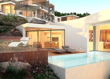 Thumbnail 3 bed villa for sale in 07180, Santa Ponça, Spain