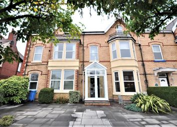 Thumbnail 4 bed end terrace house for sale in Bromley Road, St Annes, Lytham St Annes, Lancashire
