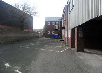 Office to let in West Point Business Park, Westland Square, Beeston, Leeds LS11