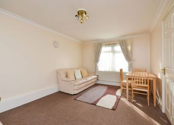 Thumbnail 1 bed flat to rent in Blue Anchor Yard, City