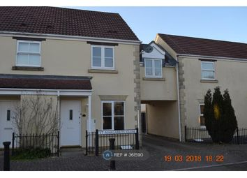 Thumbnail 3 bed terraced house to rent in St. Margarets Close, Calne