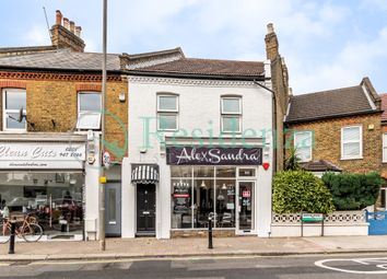 Thumbnail Retail premises for sale in Garratt Lane, Tooting