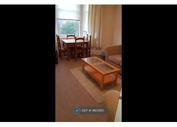 Thumbnail 2 bed flat to rent in Elizabeth Street, Glasgow