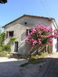 Thumbnail 1 bed detached house for sale in 54016 Licciana Nardi Ms, Italy