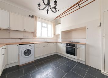Thumbnail 3 bed maisonette for sale in St. Mildreds Road, Westgate-On-Sea