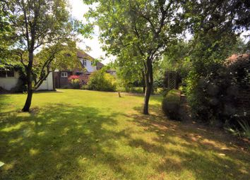 3 bed detached house for sale in Private Road Location, Hessle Grove, Epsom KT17