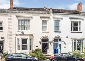2 bed flat for sale in Radford Road, Leamington Spa, Warwickshire, England CV31