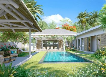Thumbnail 3 bedroom villa for sale in Grand Baie, Mauritius
