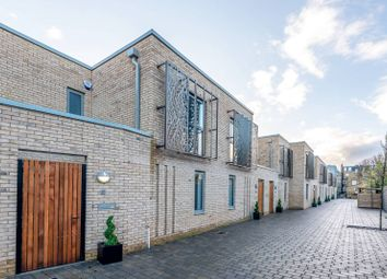 Thumbnail 2 bed property for sale in Graveney Mews, Tooting, Mitcham