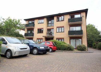 Thumbnail Flat for sale in 69 Albemarle Road, Beckenham