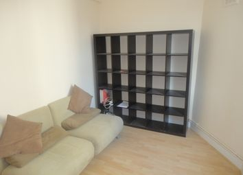 1 bed flat to rent in Musard Road, London W6