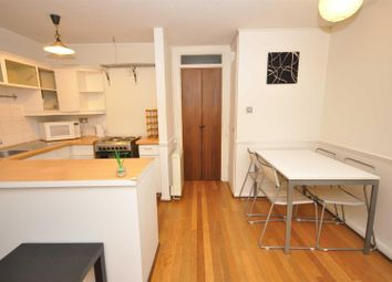 Thumbnail 1 bed maisonette to rent in Ruskin Way, Colliers Wood, London