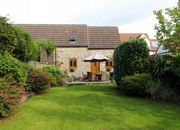 Thumbnail 3 bed cottage to rent in Bibstone, Wotton-Under-Edge, Gloucestershire