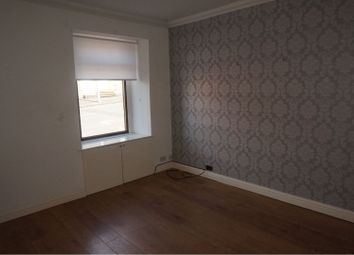 Thumbnail 2 bed terraced bungalow to rent in Hill Street, Larkhall