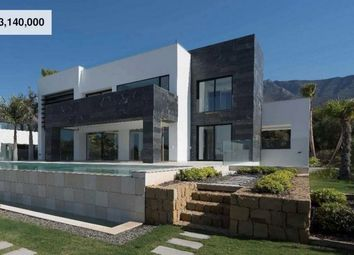 Thumbnail 5 bed villa for sale in Spain, Málaga, Marbella, Altos De Puente Romano