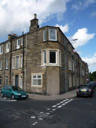 Thumbnail 2 bed flat for sale in 2 (Top Flat Right), Earl Street Hawick
