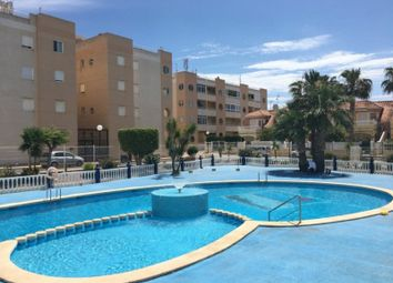 Thumbnail 2 bed apartment for sale in Urb. San Luis, San Luis, Torrevieja