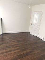 Thumbnail Room to rent in Hartington Road, Walthamstow