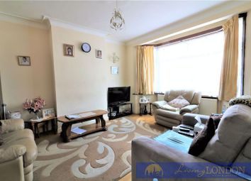 5 bed terraced house for sale in St. Joan's Road, London N9