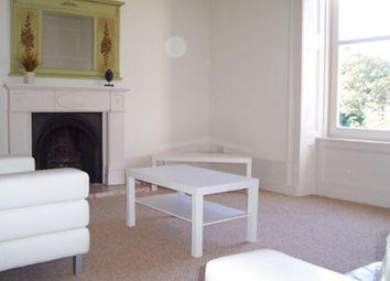 2 bed flat to rent in Skene Street, Aberdeen AB10