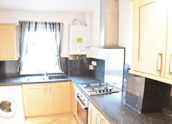 Thumbnail 2 bedroom flat to rent in Earn Crescent, Dundee