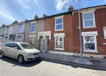 Thumbnail 2 bed property to rent in Station Road, Portsmouth