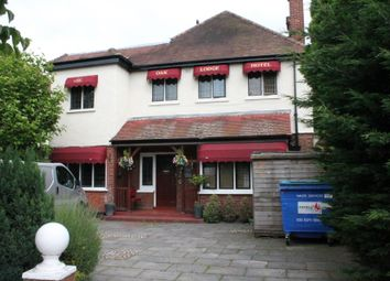 Thumbnail 14 bed property for sale in Village Road, Enfield