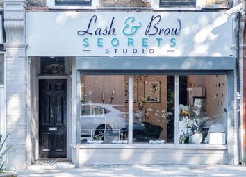 Thumbnail Retail premises to let in Middle Lane, Hornsey