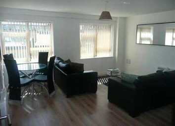 Thumbnail 2 bedroom flat to rent in 7Even, Stone Street, Bradford