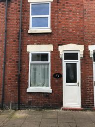 Thumbnail 2 bed detached house to rent in Newfield Street, Stoke On Trent