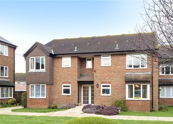 Thumbnail 2 bed property for sale in Meadow Court, Bridport, Dorset